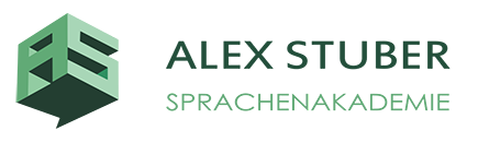 Alexander Stuber Sprachakdemie